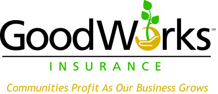 Goodworks Logo jpeg