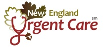 New England Urgent Care